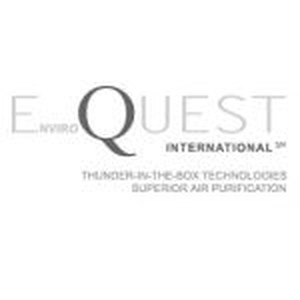 EnviroQuest International Coupons