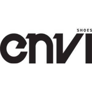 EnviShoes promo codes
