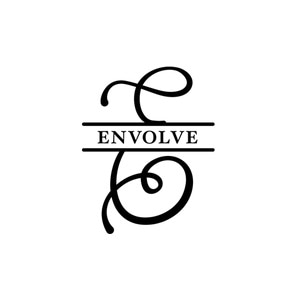 Envolve Winery promo codes
