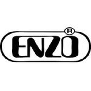 Enzo Kids promo codes