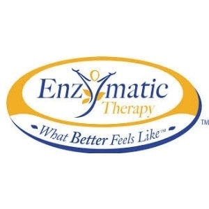 Enzymatic Therapy promo codes