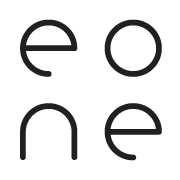 Eone Time promo codes