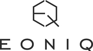 Shop eoniq.co