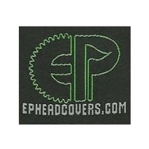 EP Headcovers promo codes