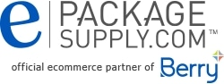 e Package Supply.com promo codes