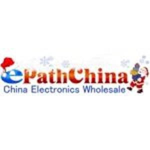 EpathChina promo codes