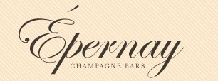 Epernay Champagne promo codes