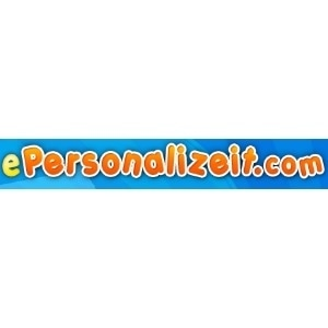ePersonalizeit.com promo codes