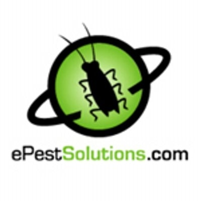 ePest Solutions promo codes