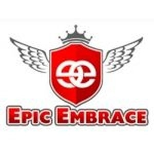 Epic Embrace promo codes