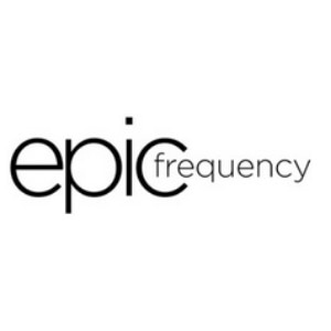 Epic Frequency promo codes