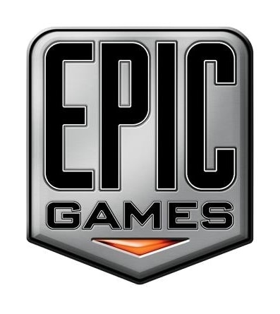 Epic Games promo codes