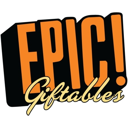EPIC Giftables promo codes