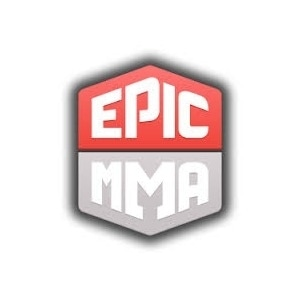 EPIC MMA Club promo codes