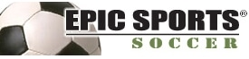 Epic Sports Soccer promo codes
