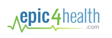 Epic4Health promo codes