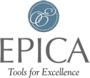 Epica Products