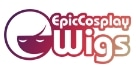 Epic Cosplay promo codes