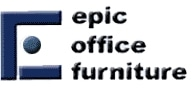 epic office furniture promo codes