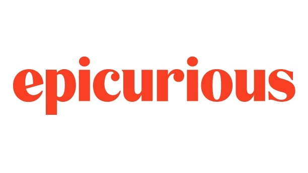 Epicurious Kitchen promo codes