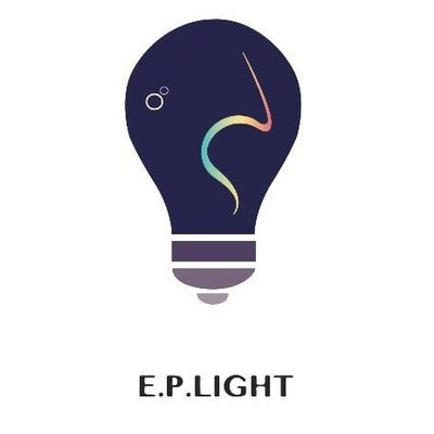 EPLight Ambient Lighting promo code