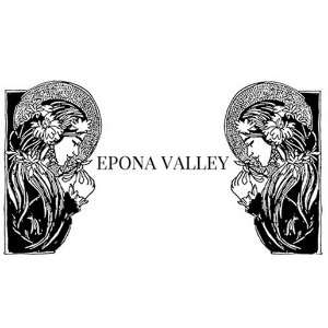 Epona Valley promo codes