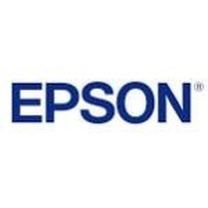 Epson Cartridge promo codes