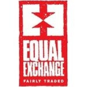 Equal Exchange, Inc promo codes