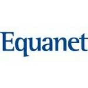 Equanet promo codes
