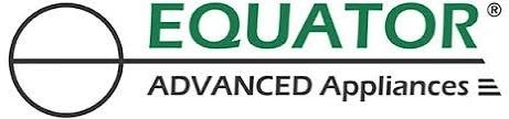 Equator Advanced Appliances promo codes