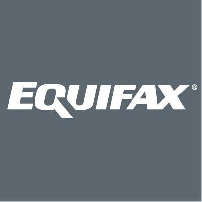 Equifax Score Power logo