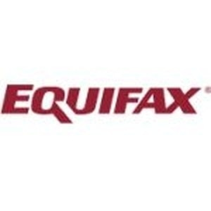 Equifax Small Business promo codes