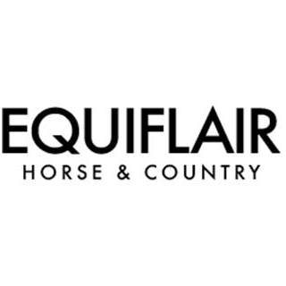 Equiflair Saddlery promo codes