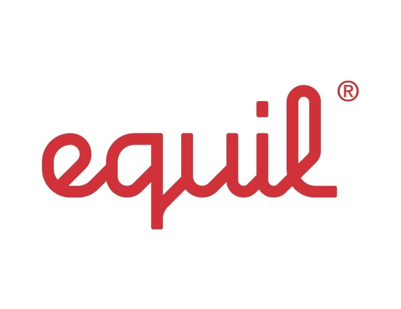 Equil promo codes