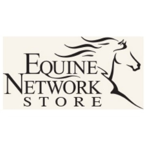 Equine Network Books promo codes