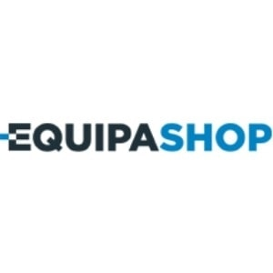 Equipashop promo codes