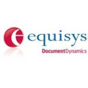Equisys promo codes