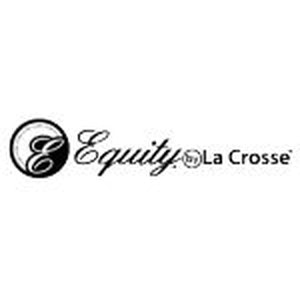 Equity by La Crosse promo codes