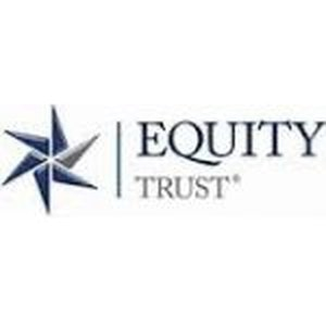 Equity Trust promo codes