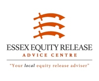 Essex Equity Release promo codes