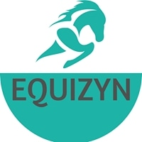 Equizyn promo codes