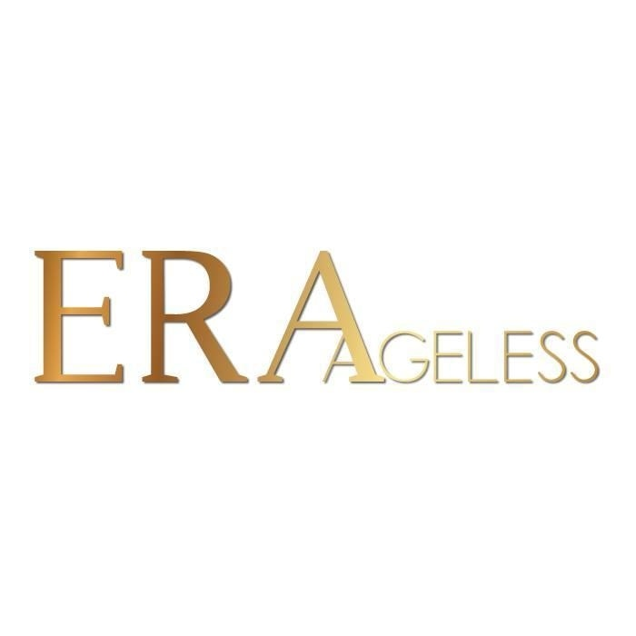 ERA Ageless promo codes