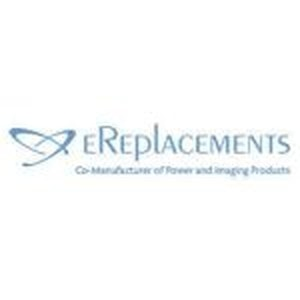 Ereplacements promo codes