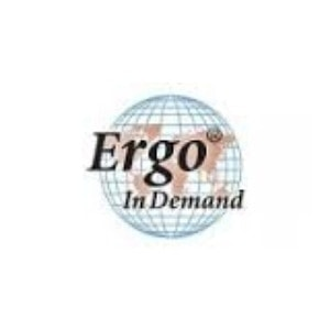Ergo In Demand, Inc