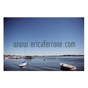 erica ferrone photography promo codes