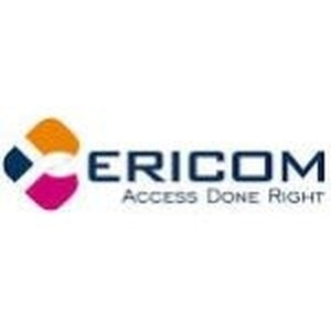 Ericom Software promo codes