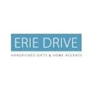 Erie Drive promo codes
