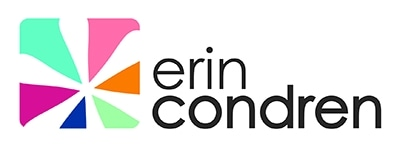 Shop erincondren.com