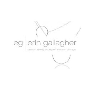 erin gallagher inc. promo codes