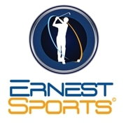 Ernest Sports promo codes